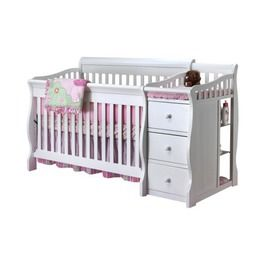 Baby Cribs Target Crib And Changing Table Combo Crib With Changing Table Cribs