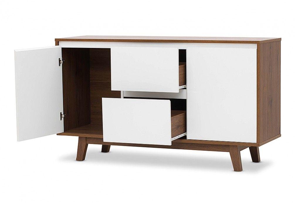 Best Andi Buffet Super Amart Furniture Buffet Home Decor 640 x 480