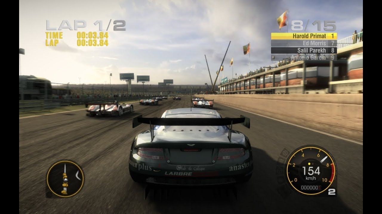 New Car Games >> Top 5 Best New Racing Games For Android Ios 2017 2018