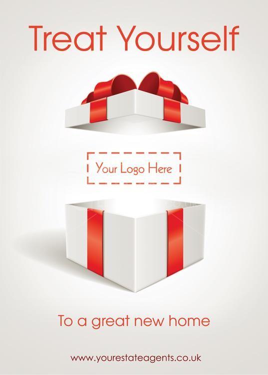 E0569 christmas themed leaflet for estate agents by e0569 christmas themed leaflet for estate agents by estateagentleaflets visit our website for solutioingenieria Choice Image