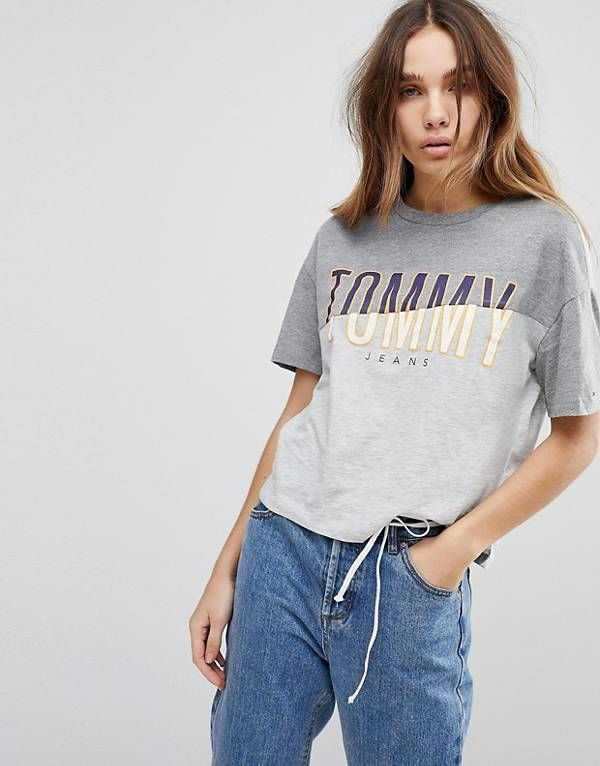 Trendy Clothes, Shoes & Accessories | New In Womenswear