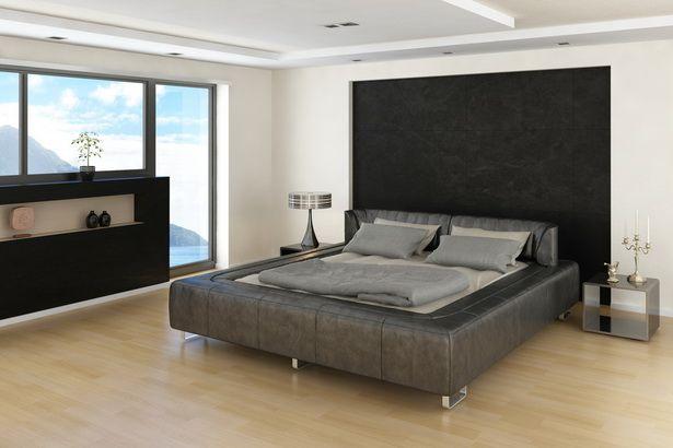 Schlafzimmer Len Design schlafzimmer bett rückwand inside room room