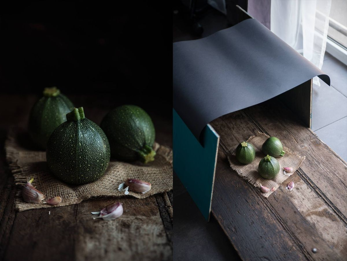 Tabletop Photography Tips For Product Photographers In