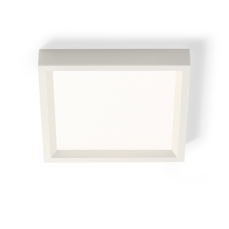 Square Slimsurface Led Downlight Philips Lighting Recessed Light Conversion Kit Recessed Lighting Trim Recessed Light Covers