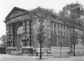 Museu de l'Orangerie