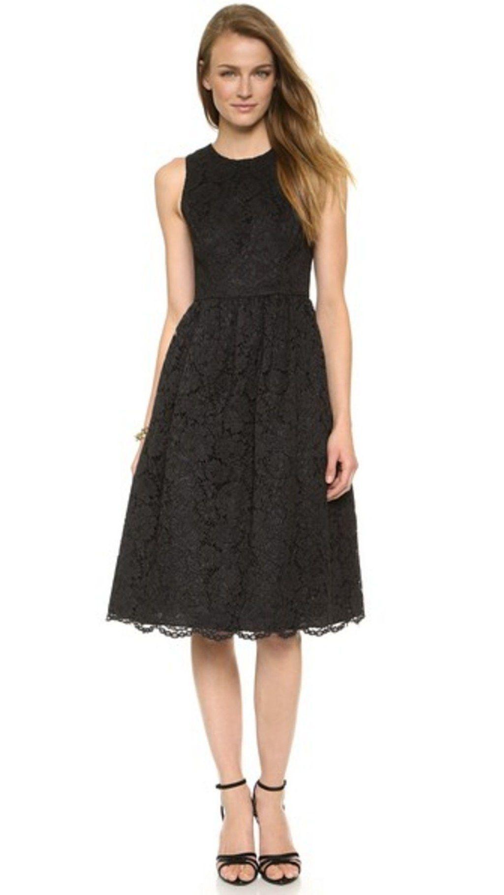 Fashion week Dresses black for wedding for girls