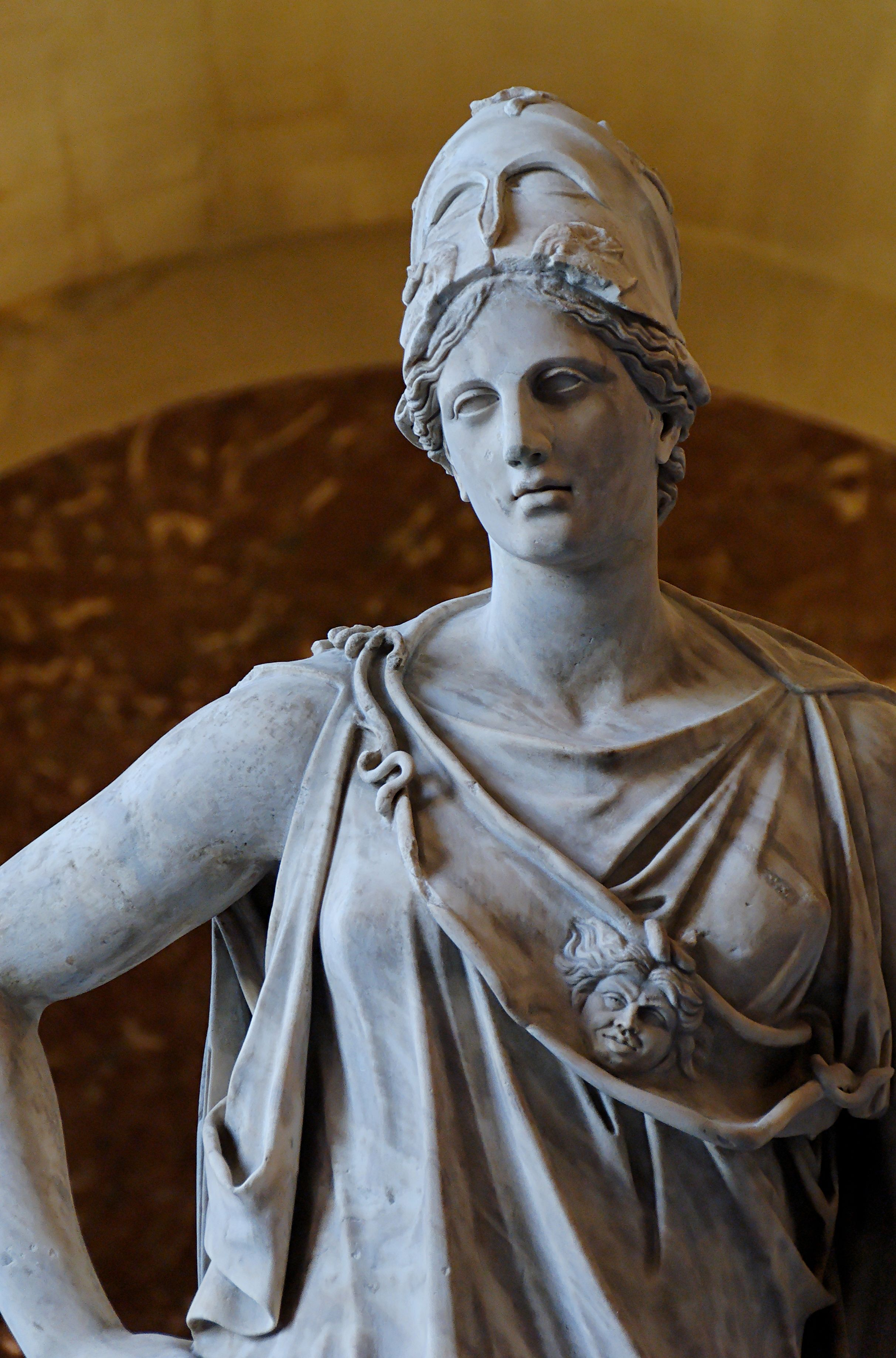 Image Detail For -File:Mattei Athena Louvre Ma530.jpg