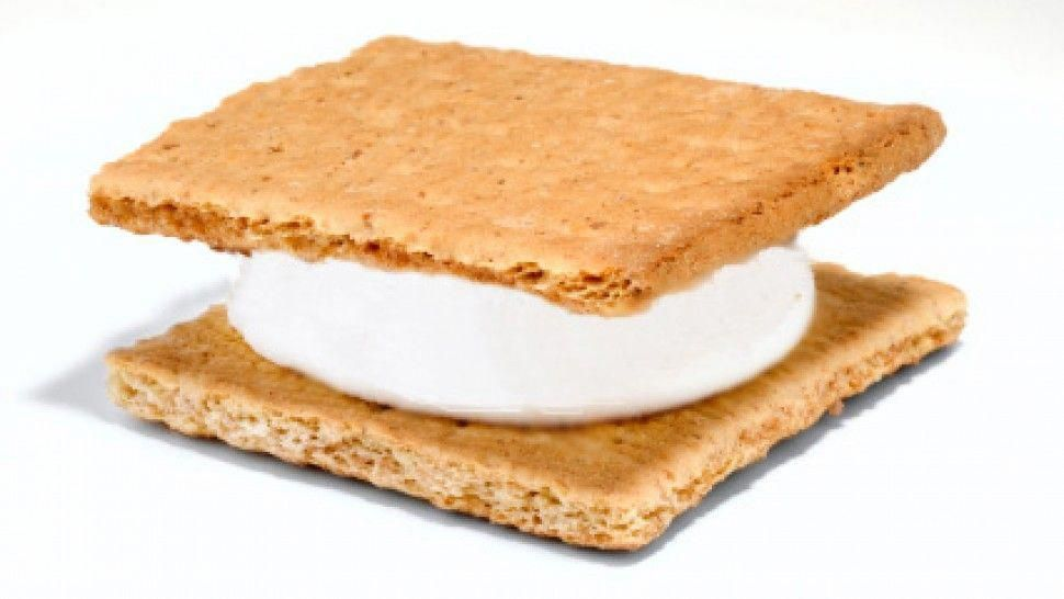 Whey Protein Faux Ice Cream Sandwiches | The Dr. Oz Show #proteinbarhomemade,healthyproteinbars,sugarfreebars,lowcaloriebars,wheyproteinbars,nobakebars,proteinbarlowcarb,weightwatchersmoundbars #proteinicecream Whey Protein Faux Ice Cream Sandwiches | The Dr. Oz Show #proteinbarhomemade,healthyproteinbars,sugarfreebars,lowcaloriebars,wheyproteinbars,nobakebars,proteinbarlowcarb,weightwatchersmoundbars #wheyproteinrecipes Whey Protein Faux Ice Cream Sandwiches | The Dr. Oz Show #proteinbarhomemad #proteinicecream