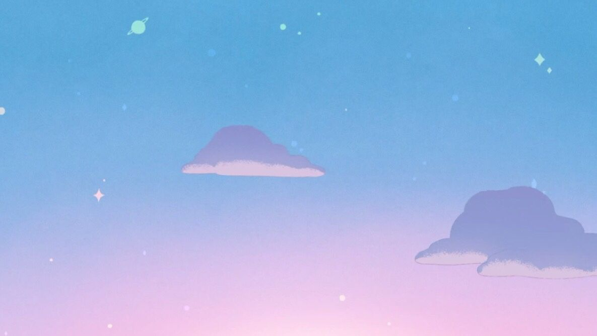 Bee Puppycat Pc Bee And Puppycat Cute Wallpaper For Phone Cute Wallpaper Backgrounds