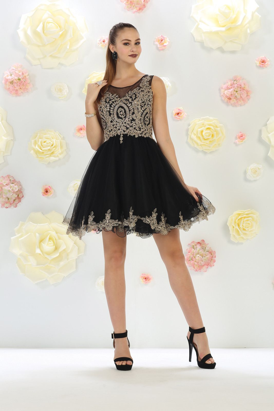 Thedressoutlet prom short dress homecoming evening party products