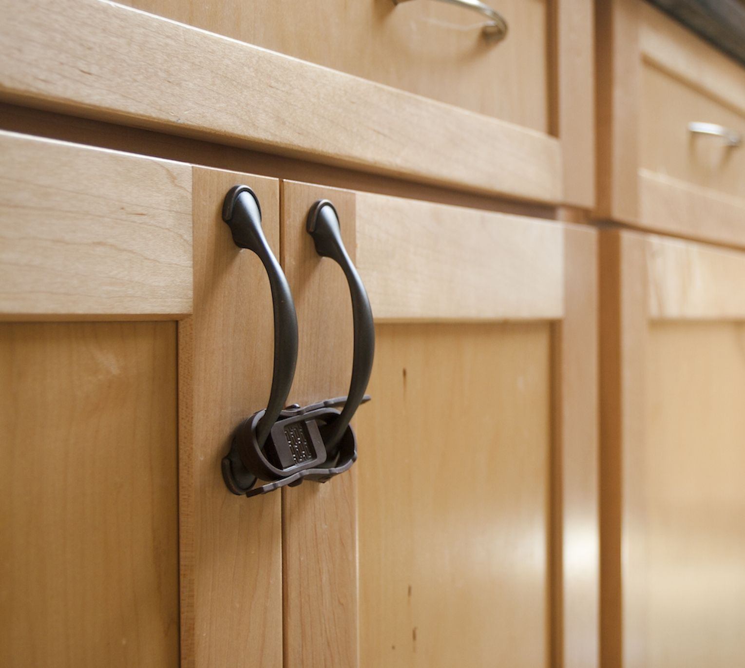 Charmant Best Childproofing Drawer Locks