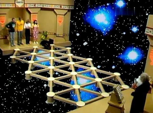 The Adventure Game | Childhood memories 70s, 1980s childhood, My ...