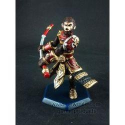 hot-sell-league-of-legends-lol-wukong-figure-action-figurelol-garage-kits