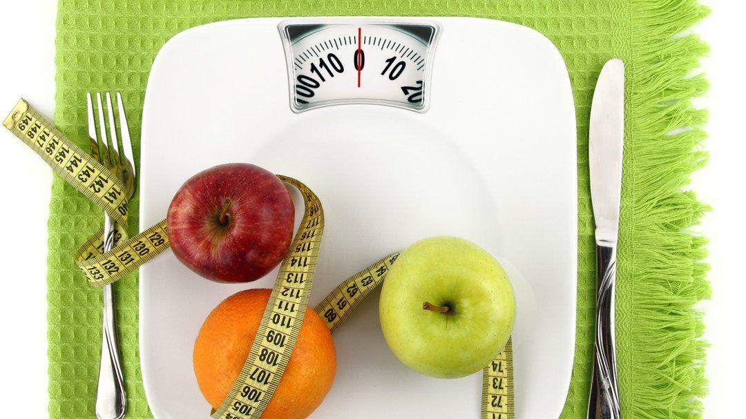 Яичная диета: как быстро сбросить лишний вес.