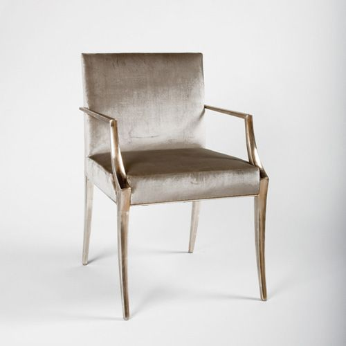 About A Chair 22 Armchair.Wow Magni Home Collection Agnes Armchair 21 W X 22 D X 33 H X 19 Sh