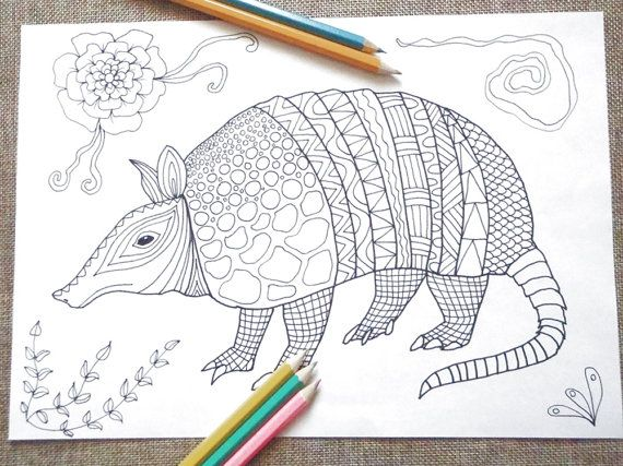 Pin On Colouring Designs Activities