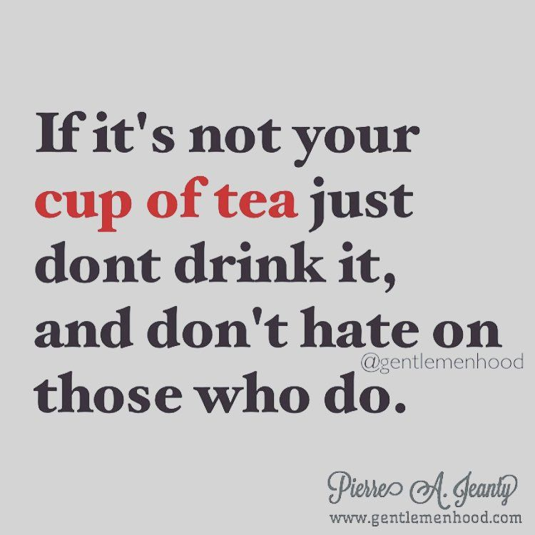 Pierre Alex Jeanty On Instagram If It S Not Just Don T Drink It Choices Quotes Inspirational Quotes Pictures Inspirational Quotes