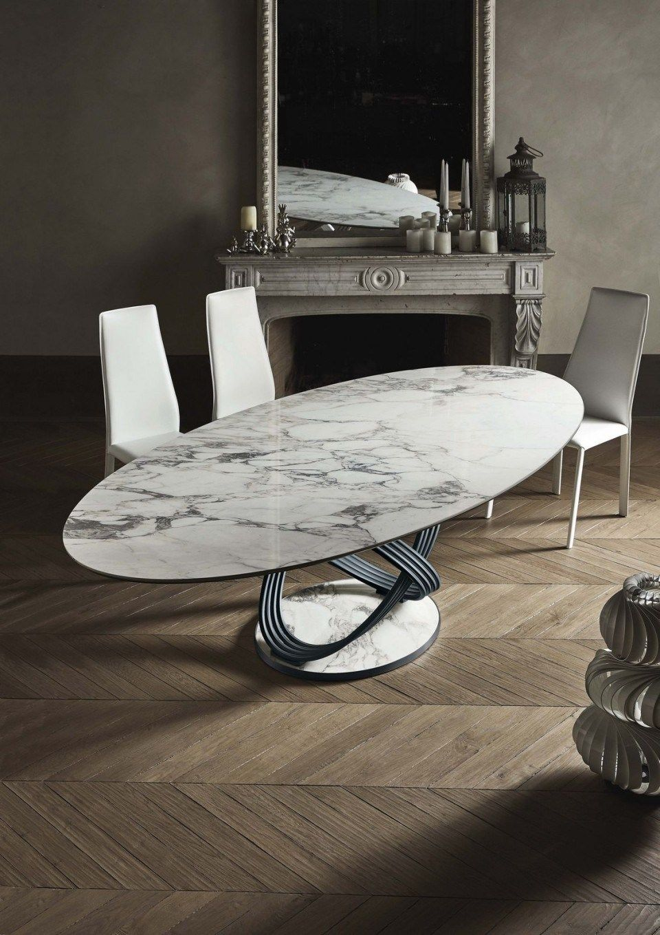 Super Modern Furniture Frame Cado Modern Furniture Fusion Dining
