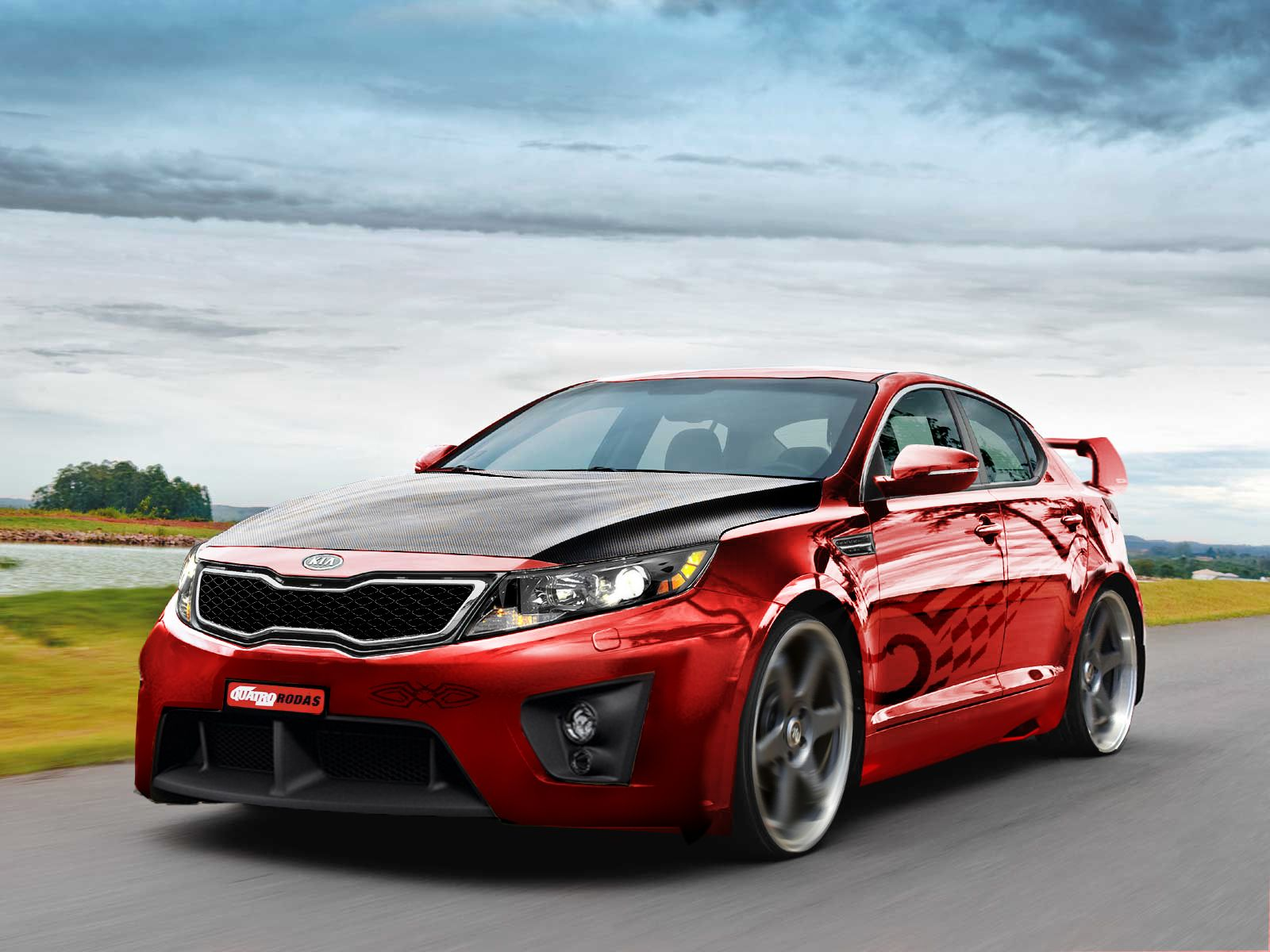 Kia Optima Kia Pinterest Kia Optima Cars And Jdm