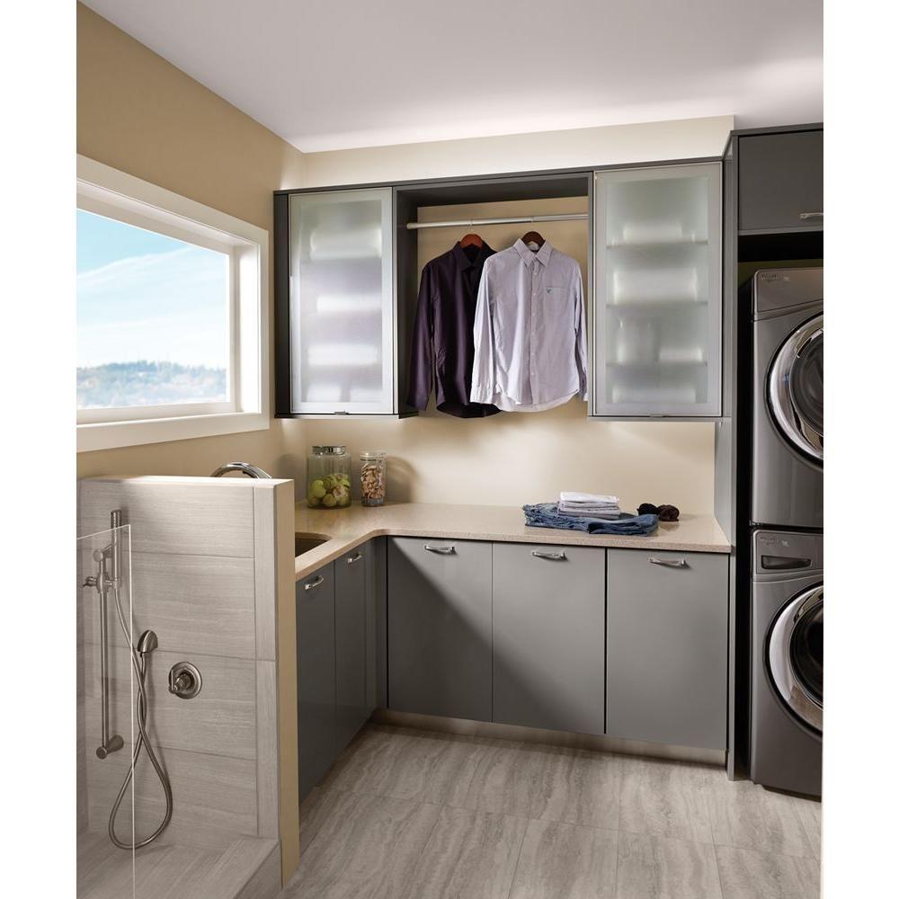 Best Kraftmaid 15X15 In Cabinet Door Sample In Maris In 640 x 480