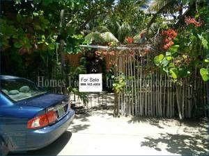 yucatan real estate - craigslist | mexico | Real estate, Mexico