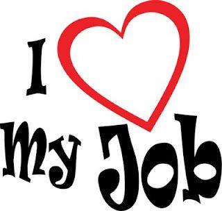 I Love My Job With Images Zumba Love My Job