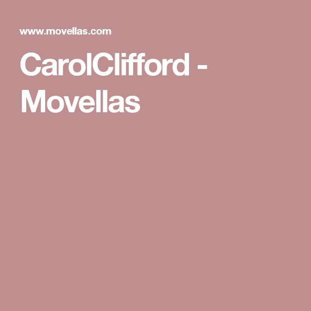 CarolClifford - Movellas