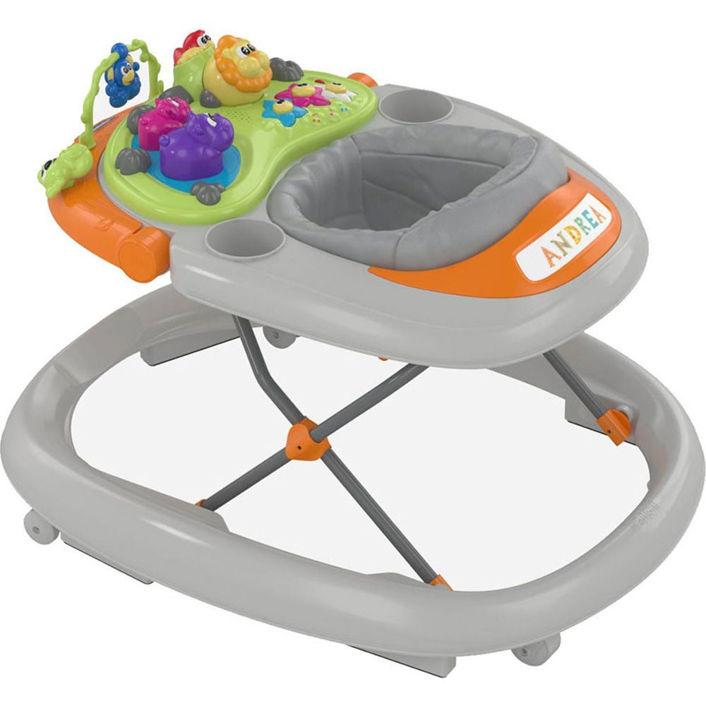 Chicco Walky Talky Baby Walker Baby walker, Chicco, Baby