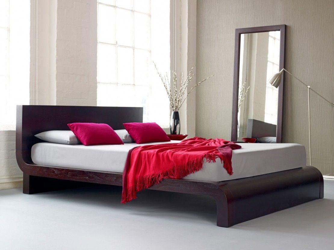 Schlafzimmer Deko ~ Inspirierende schlafzimmer deko ideen von ikea schlafzimmer