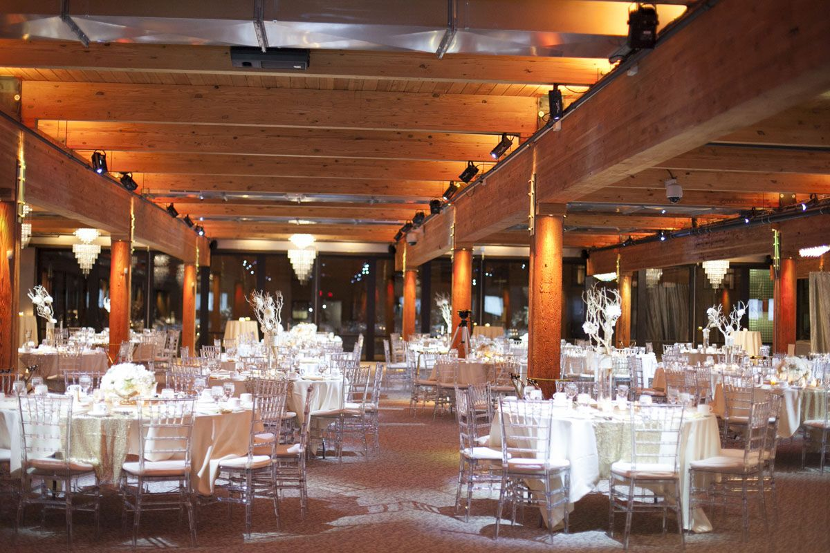 wedding halls st paul mn%0A    best A u    BULAE  exclusive venue  images on Pinterest   Wedding planning   Big party and Dessert buffet