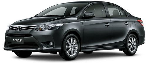 Toyota Vios Colors Available In 9 Colors In Philippines Carbay Toyota Vios Toyota Car Prices