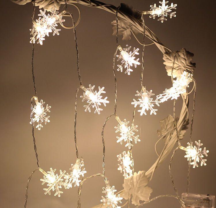 Christmas Lights Home Furniture  DIY #ebay Products Pinterest