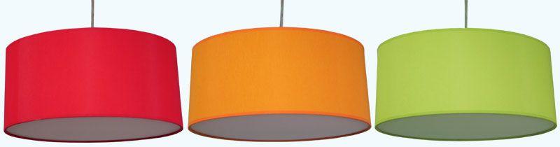 Drum lamp shades lampshades pinterest drum lamp shades drums drum lamp shades mozeypictures Gallery