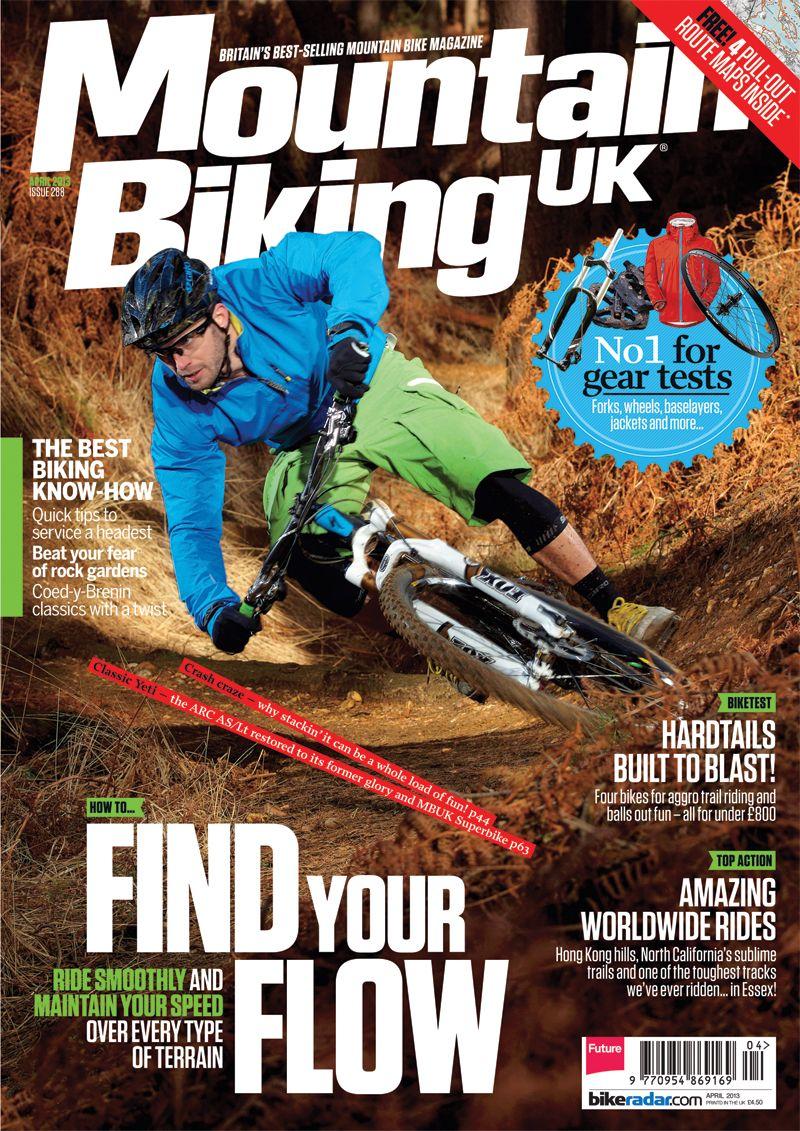Mountain Biking Uk Www Bikeradar Com Mountainbikinguk Bikes