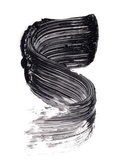 The 10 Commandments of Mascara: Makeup: allure.com