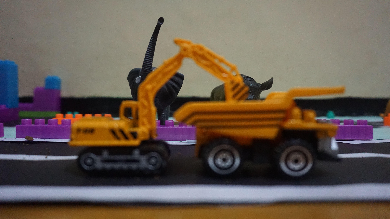 Mainan Anak Laki Laki Mobil Mainan Mainan Anak Mainan