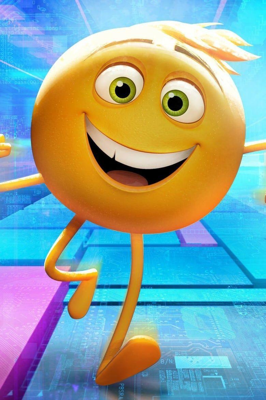 The Emoji Movie Online Mozicsillag Hungary Theemojimovie Magyarul Teljes Magyar Film Videa Emoji Movie Streaming Movies Free Full Movies Online Free