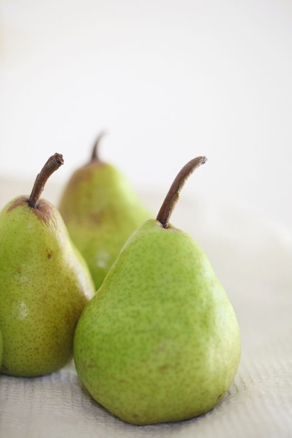 Pears… » Cindy Habel | Fine Art Wedding & Lifestyle Photography