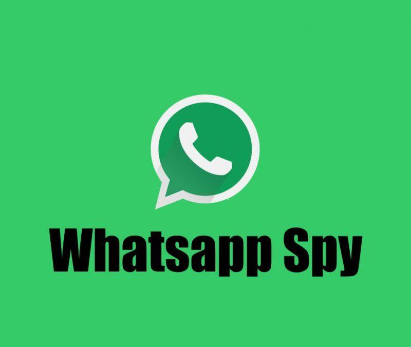 Espiao De Whatsapp Download De Aplicativo Aplicativos