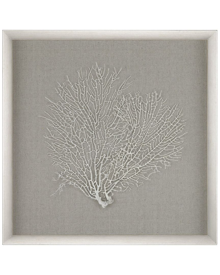Sea fan wall decor is on rue shop it now decor furniture sea fan wall decor is on rue shop it now amipublicfo Images