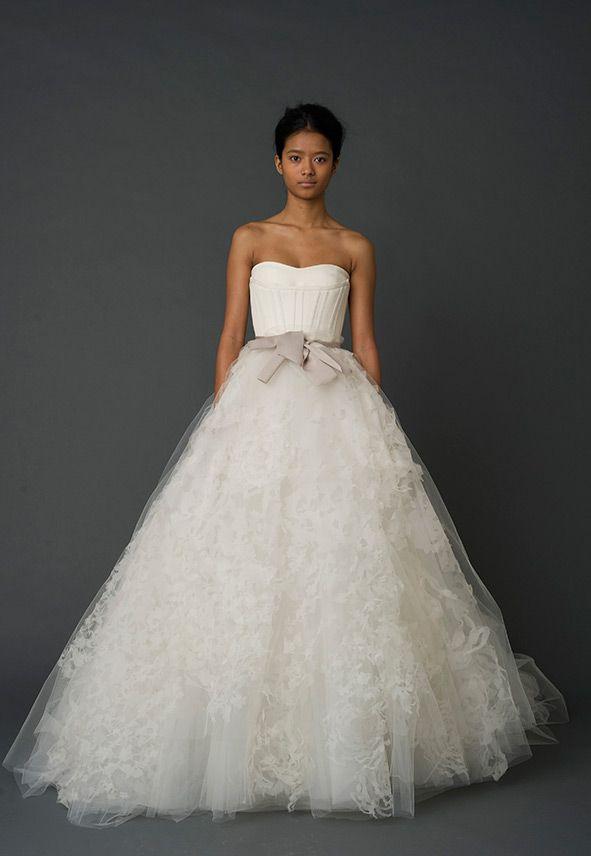 Superb The Best Bridal Sample Sales Vera Wang
