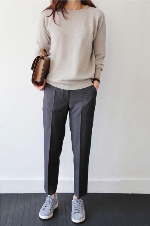 4be6c66f9c9 Business-Kleidung für Frauen - Forum - GLAMOUR