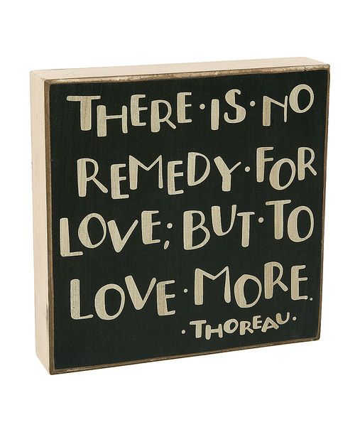 Love Plaques Quotes Brilliant Pinwendy H On Quotes  Pinterest