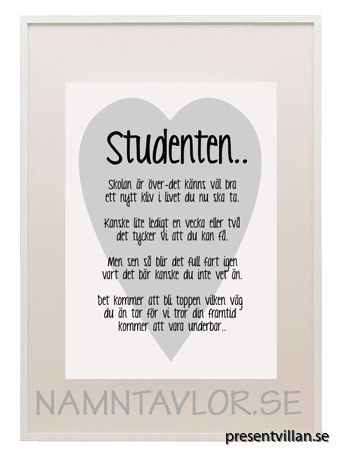 kloge citater til studenten Citat student kloge citater til studenten