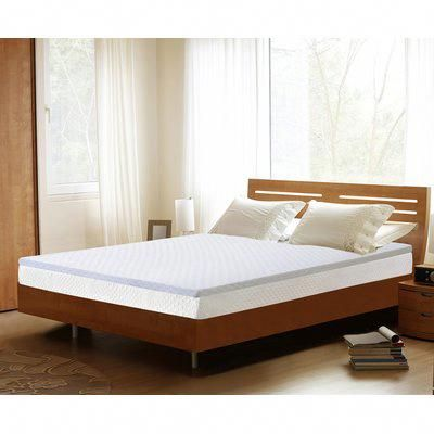 Divano In Memory Foam.Memory Foam Mattress Is Memoryfoammattresstopperqueens Diy In 2019