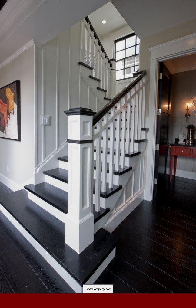 Best Hardwood Flooring Bathroom Ideas Laminate Flooring 400 x 300