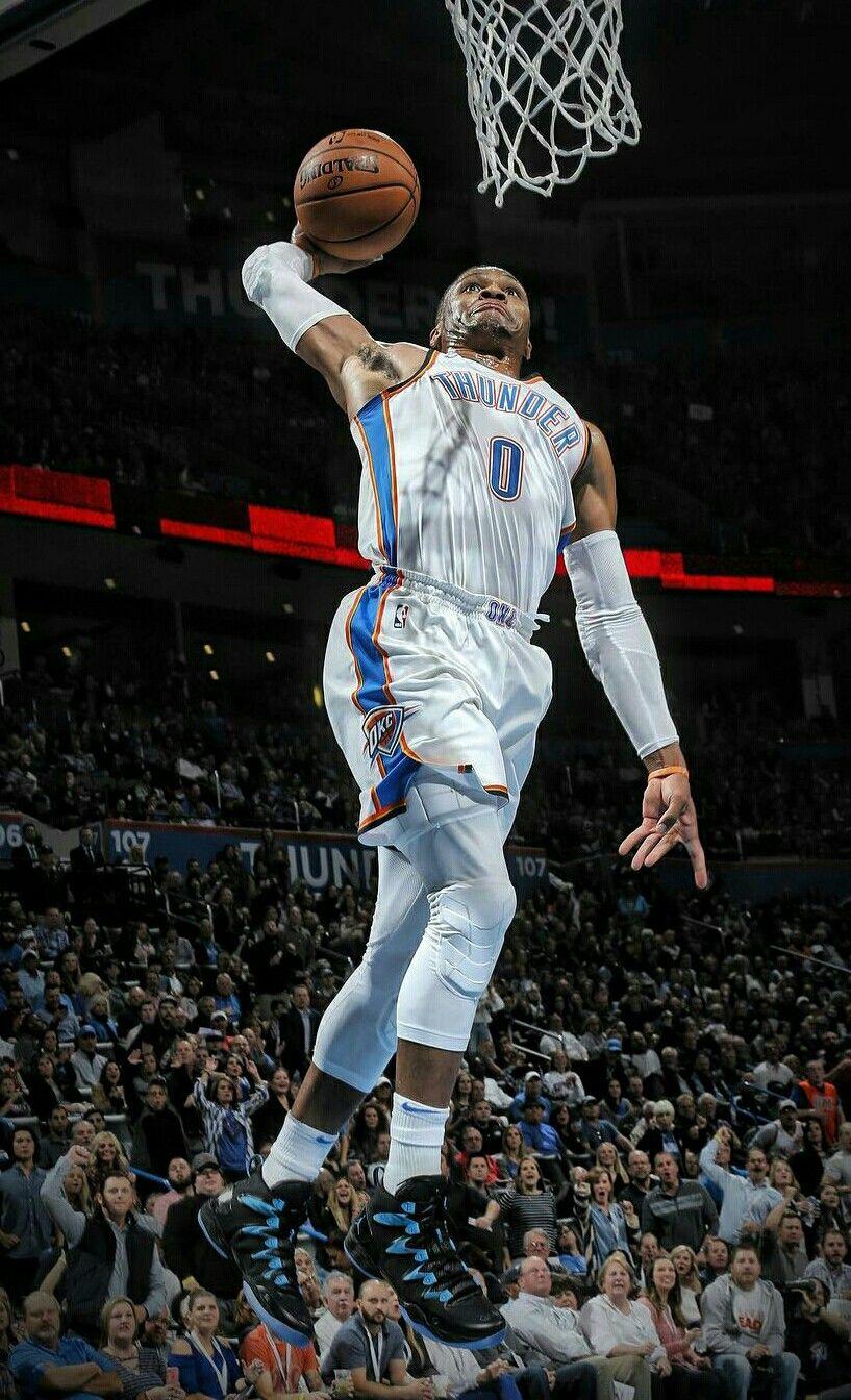 Russell Westbrook Nba mvp, Nba, Basketball highlights