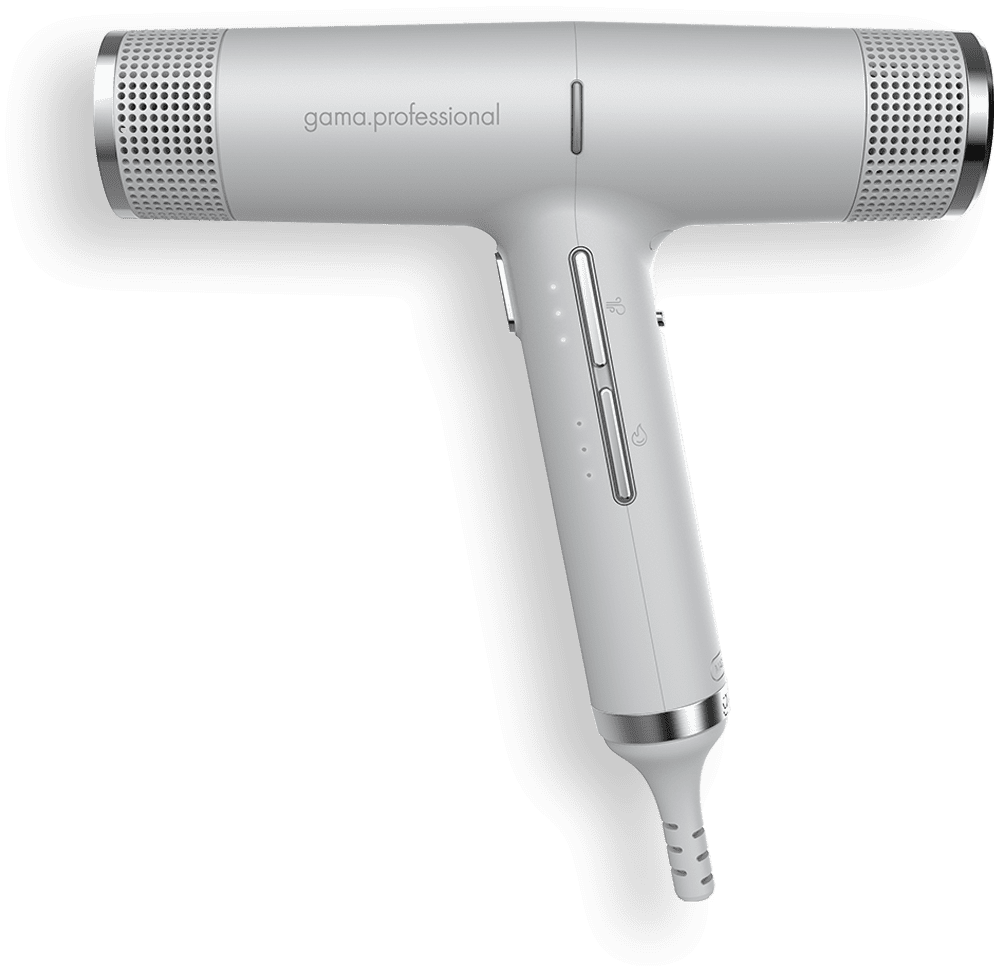 Iq Perfetto By Gama Italy Professional Hair Dryer 2020 Professional Hair Dryer Hair Dryer Professional Hairstyles