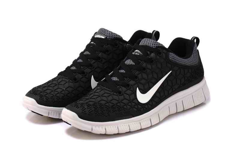 cheap nike runners