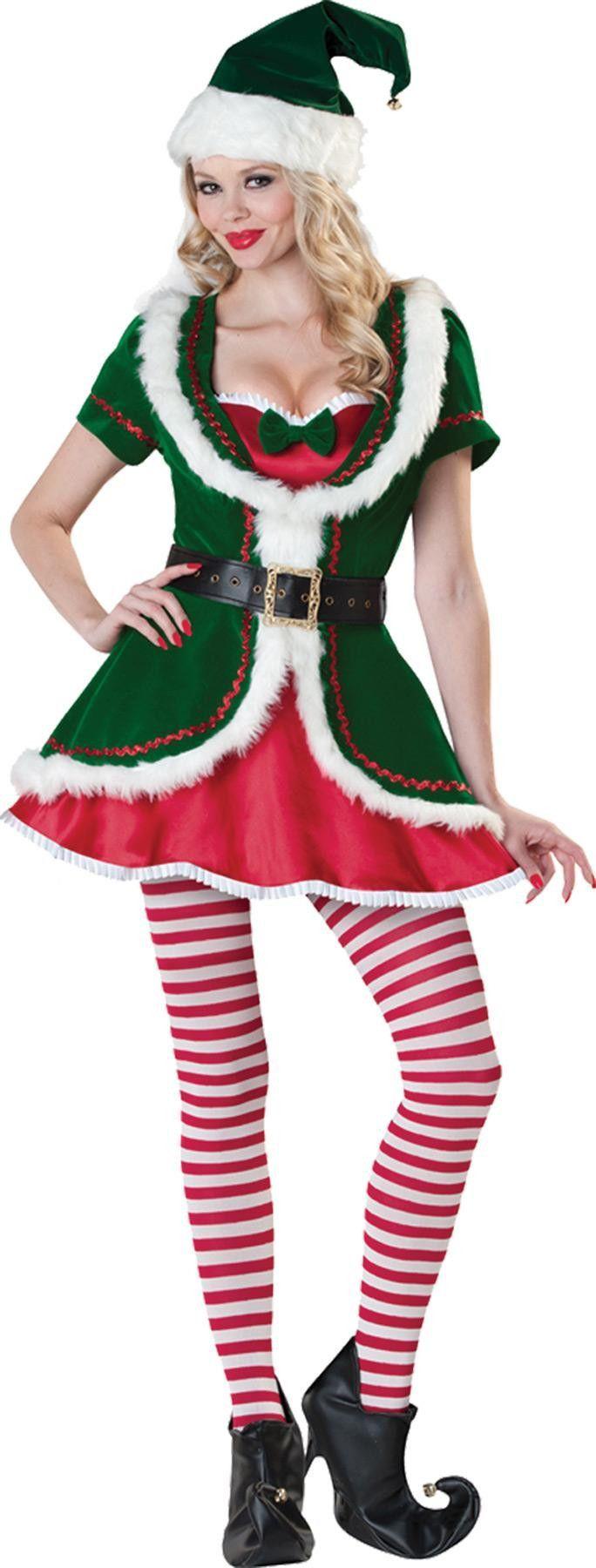 Holiday honey adult xlg my wants pinterest christmas